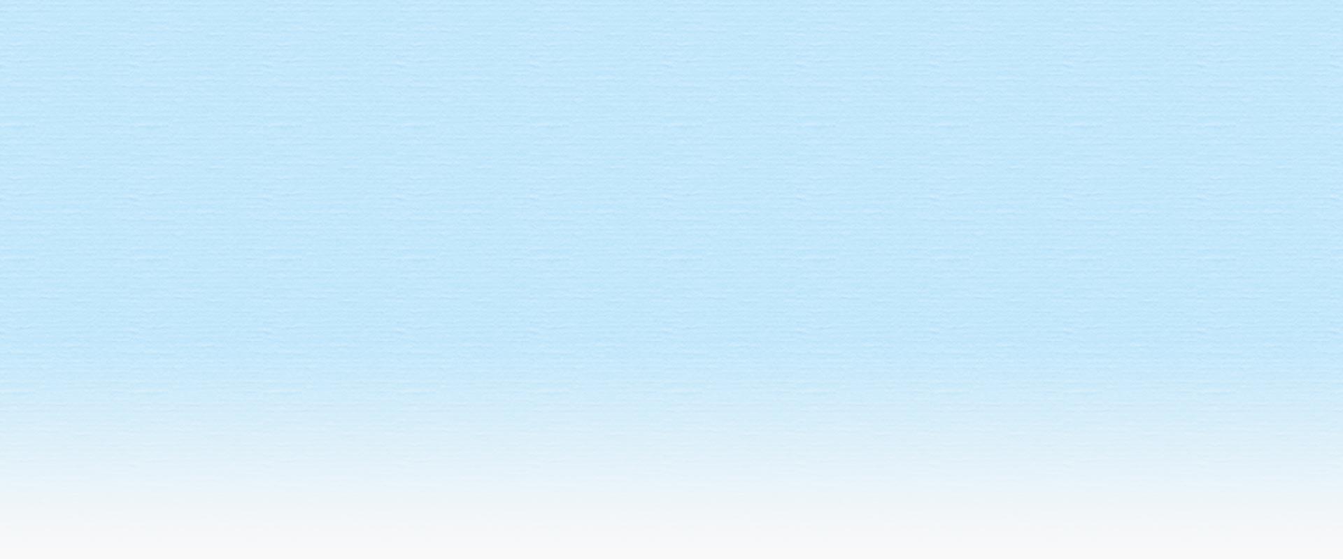 والپیپر آبی کلبه هنر - فروشگاه اینترنتی کلبه هنر