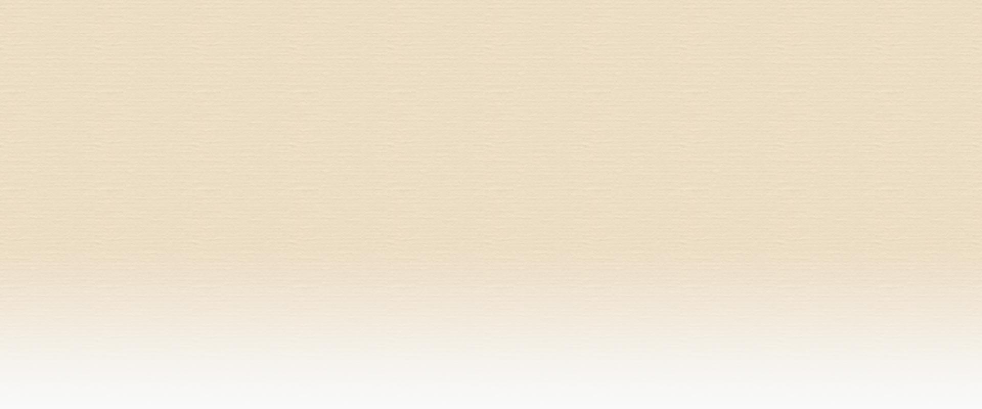 والپیپر زرد کلبه هنر - فروشگاه اینترنتی کلبه هنر
