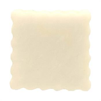 خمیر پلیمری بی رنگ آرتینا کد 200