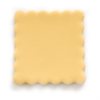 خمیر پلیمری رنگ بدن  آرتینا کد 221