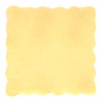 خمیر پلیمری رنگ پوست آرتینا کد 240