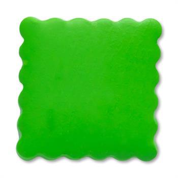 خمیر پلیمری سبز آرتینا کد 264