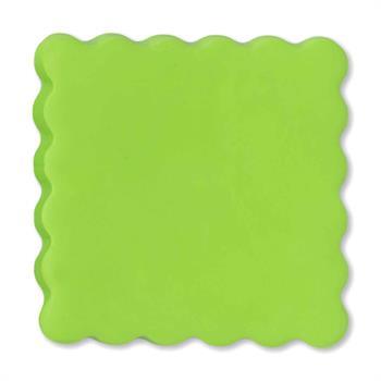 خمیر پلیمری سبز روشن آرتینا کد 263