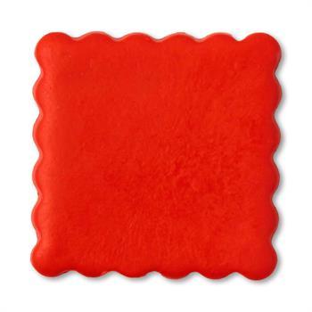خمیر پلیمری قرمز آرتیناکد247