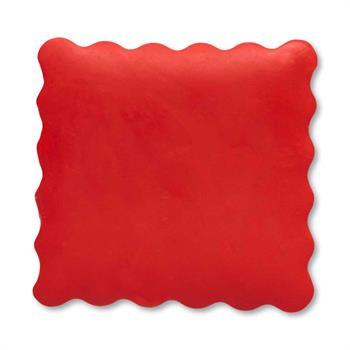 خمیر پلیمری قرمز آرتینا کد 248