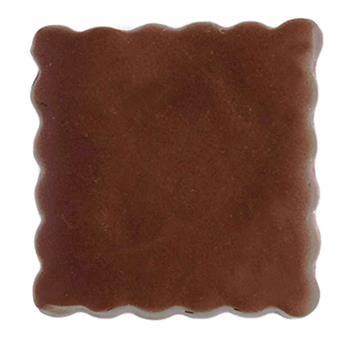 خمیر پلیمری قهوه ای آرتینا کد 259