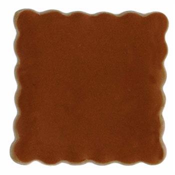 خمیر پلیمری قهوه ای روشن آرتینا کد 251