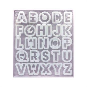 کاترپلاستیکی حروف